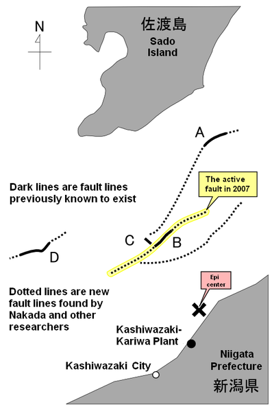 397px-Kashiwazaki_Kariwa_Fault_Lines.PNG