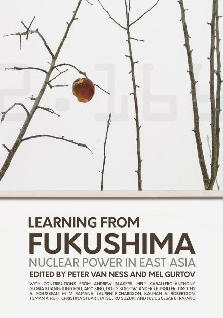 9781760461393-b-thumb-fukushima