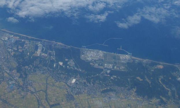 Kashiwazaki-Kariwa_cropped.jpg