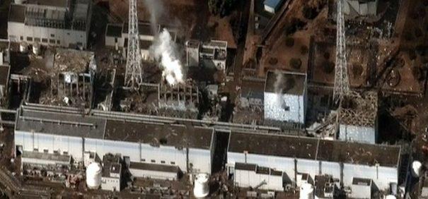 Fukushima-I-696x325.jpg
