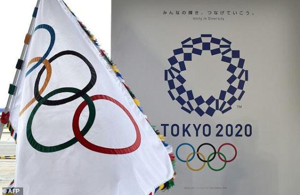 dec 4 2017 Olympics will fed produce from Tohoku