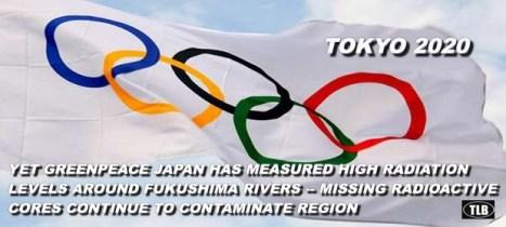 OlympicsTokyo2020112