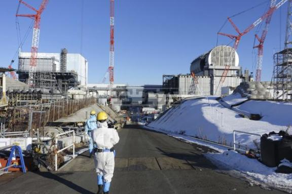 31 jan 2018 reactor 3.jpg