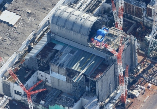reactor 3 nov 2017.jpg