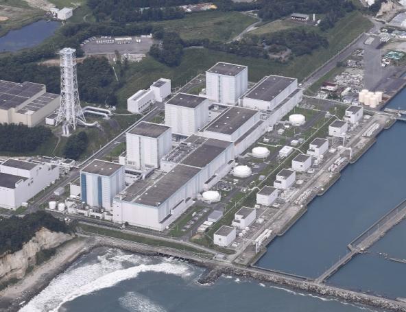 fukushima dai ni sept 2017.jpg