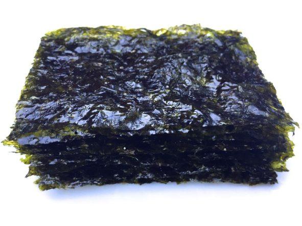 Green-Laver-Seaweed-Sheets-1024x768.jpg