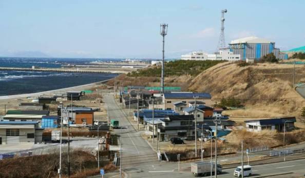 Oma nuclear plant.jpg