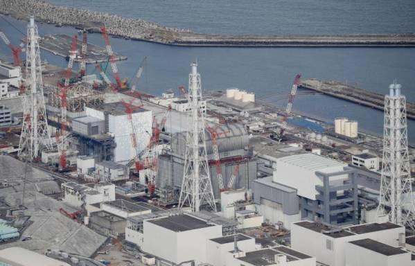 n-fukushima-a-20180330-870x559.jpg
