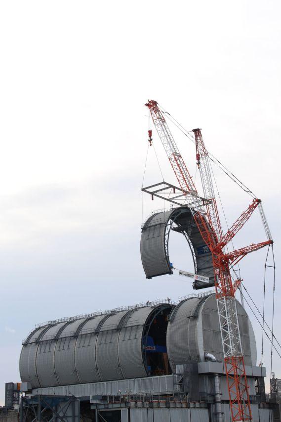 21-Unit-3-roof-1440x2160