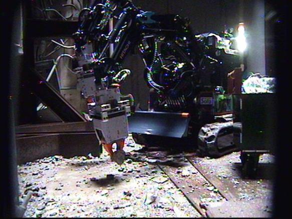 5-Debris-remote-removal.jpg