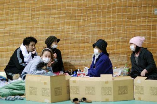 fukushima-evacuees.jpg