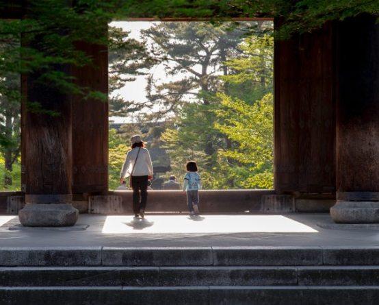 japan-beauty1.jpg