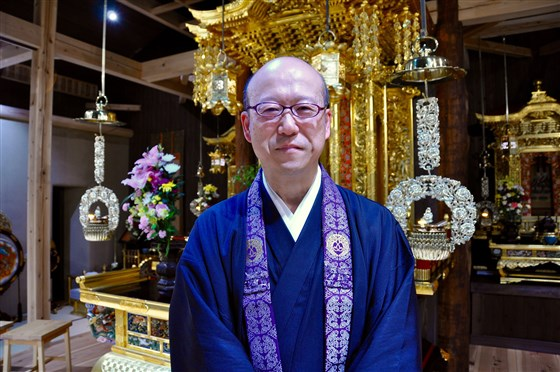 180523-japan-temple-investment-mn-1440_a8935ab6c528ec40ebce51efb73439e5.fit-560w.jpg