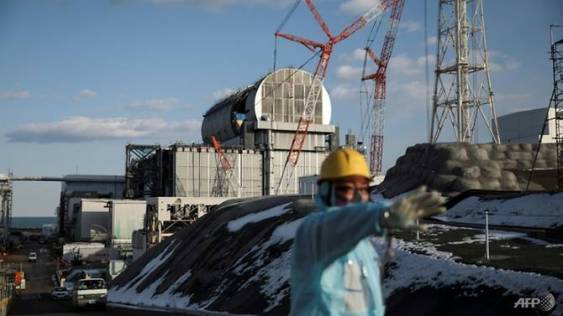 japan-shut-down-all-reactors-in-the-wake-of-the-fukushima-crisis-the-worst-nuclear-accident-since-the-1986-chernobyl-disaster-1531881035985-7.jpg