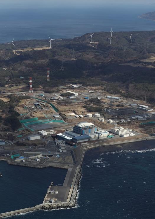 Oma Npp, Aomori2.jpg