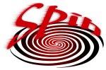 spin1.jpg