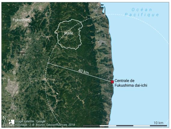 Iitate-Fukushima-carte2.png