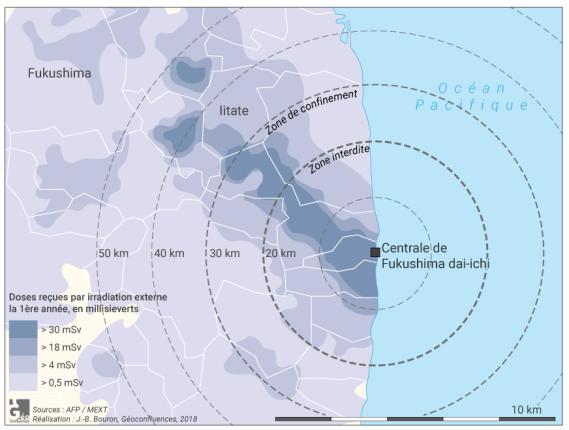 Iitate-Fukushima-carte3