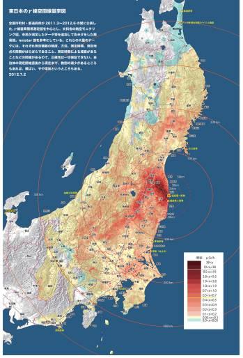 rad-map