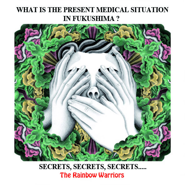 medical situation.jpg