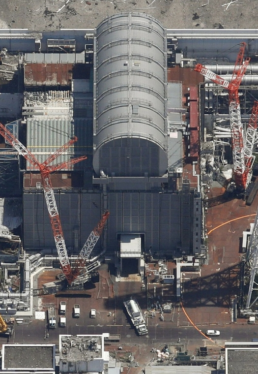 reactor 3 fuel removal 23 april 2019 3.jpg