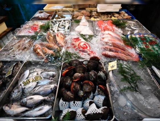 seafood ban south korea 12 april 2019.jpg