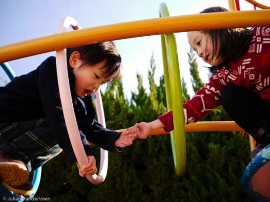 japanese-children-outside.jpg