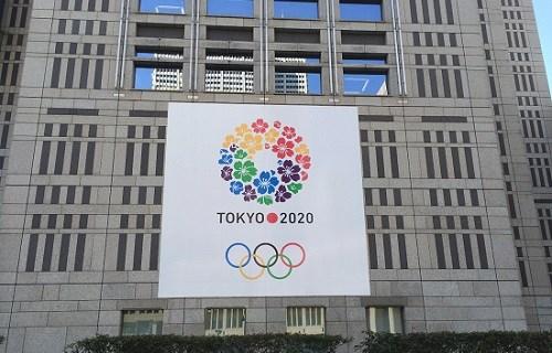 tokyo-2020-banner_andrew-mager_flickr_ed_500x320.jpg