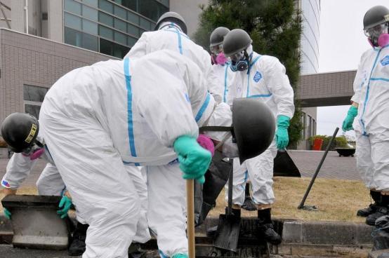 South-Korea-inspects-ships-traveling-from-Fukushima-for-radiation.jpg