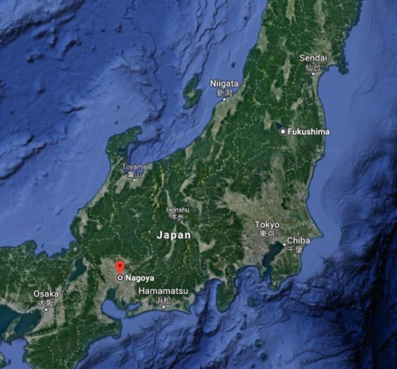 fukushima-nagoya-map.png