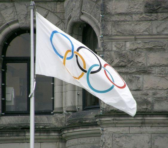 1024px-Olympic-flag-Victoria.jpg