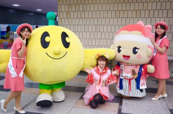 Happy-fukushima-peach-01.jpg