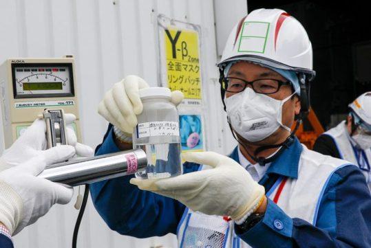 Fukushima_Water_Testing_1088x725-700x470